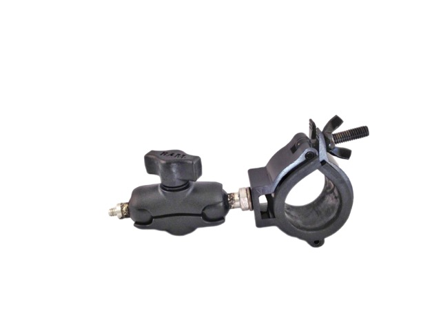 Roll Cage Camera Mount
