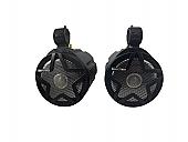 CrawlTunes CZ65 Speaker & Enclosure Pair