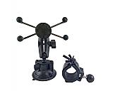 Trail Rig/Tow Rig XL Phone Mount